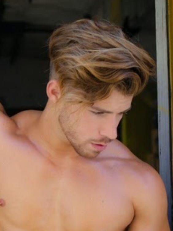 La Mega Guía de los Peinados Pin Up con fotos y videos 12