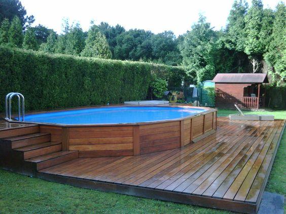 30 Diseños de muebles de palets para tu jardín 29