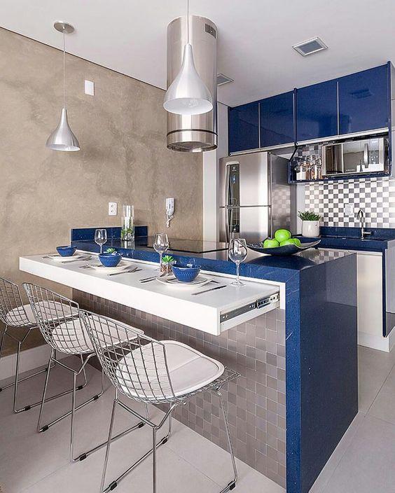 Consejos Para Tener Muebles De Cocina A Medida Ideas