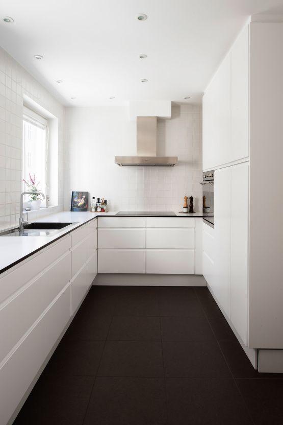 Consejos para tener Muebles de cocina a medida 7