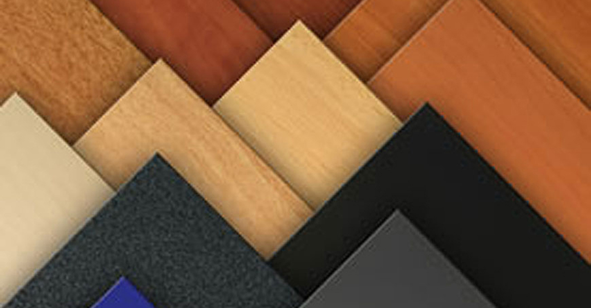 Tipos de materiales para muebles de cocina: Tips para elegir 12