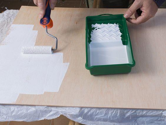 Consejos para repara el mobiliario de cocina 3