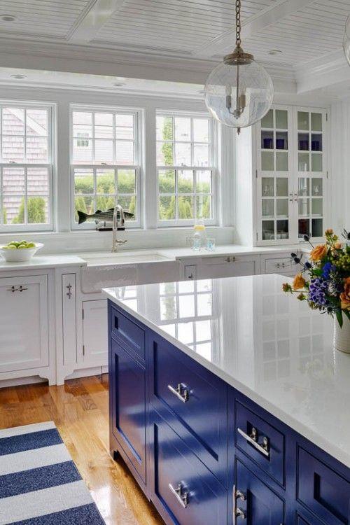 Muebles de cocina baratos o económicos: Consejos para ...