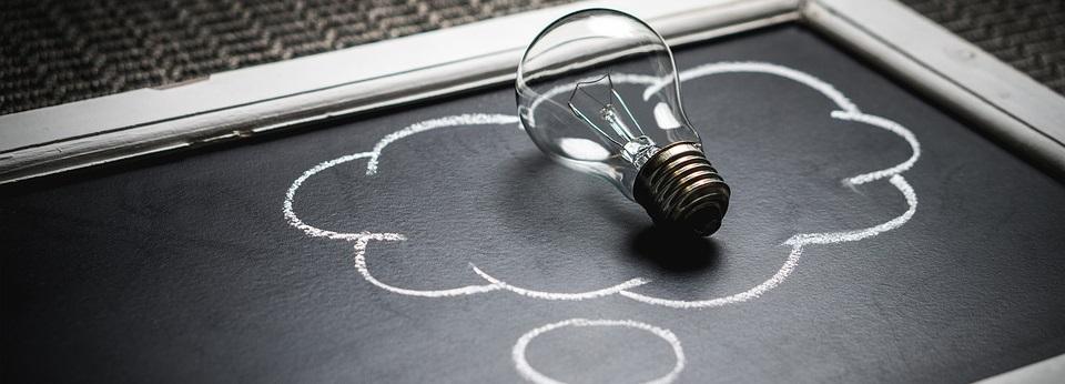Ideas Creativas • Inspiración y Creatividad en un solo lugar 1