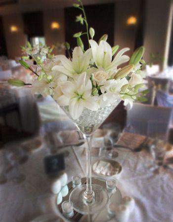 La imagen tiene un atributo ALT vacío; su nombre de archivo es centros-de-mesa-con-copas-y-flores-6-2.jpg