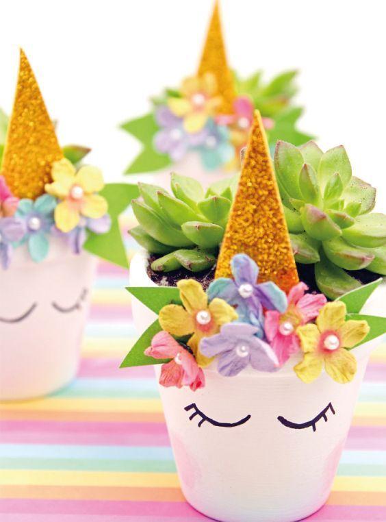 Centros de mesa con flores. Elegantes y exclusivos 1