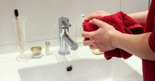 Higiene 1